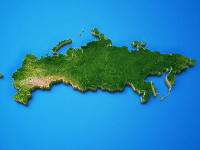 В Островской средней школе состоялось заседание МО учителей географии