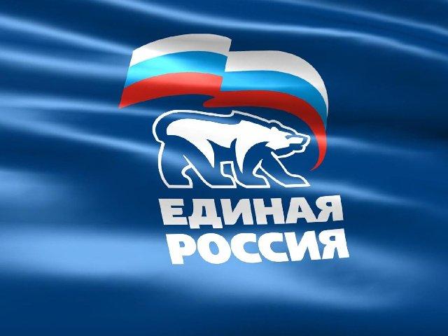 В Славянском округе срывают кампании оппонентов «единоросса» Демченко