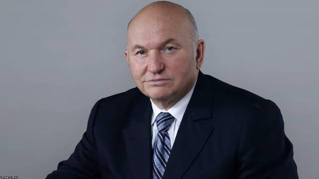 В Сети высмеяли попытку замолчать популярность Юрия Лужкова