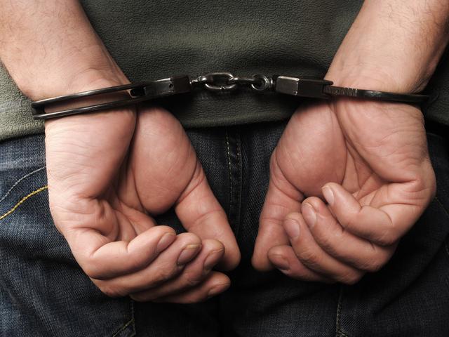 Рона Лаудера призывают дать показания израильской полиции