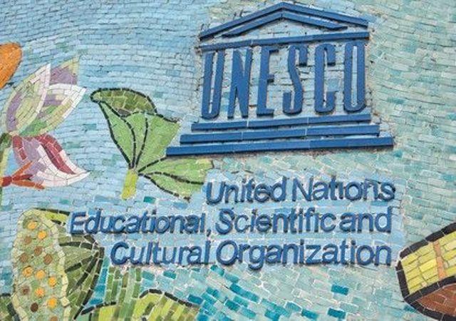 «Это решение отрицает историю христианства», — Моше Кантор о резолюции ЮНЕСКО касательно Иерусалима