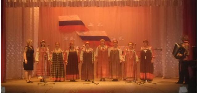concert_041116_1
