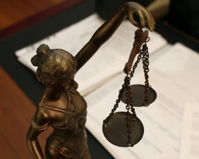 QBF – лучшая инвестиционная компания по версии журнала «Корпоративный юрист»