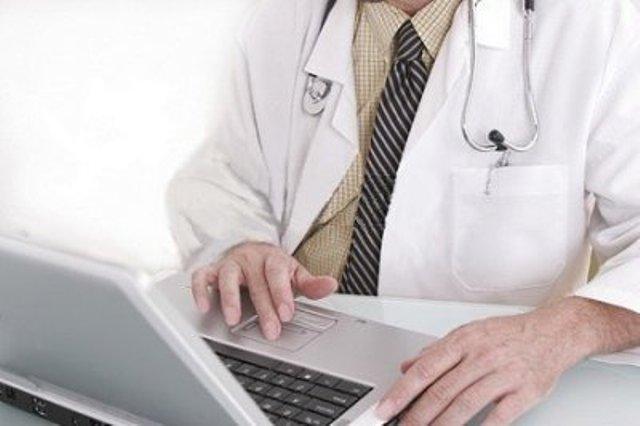 Бесплатная консультация уролога подтвердила широкую распространенность урогенитальных инфекций