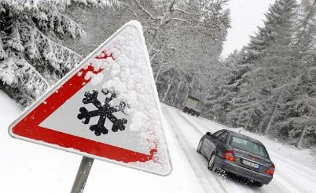zima_doroga_avto