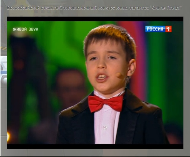 russkii_robiertino_191216_2