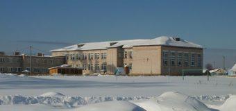 В Адищевской школе прошло заседание методического объединения учителей истории и обществознания