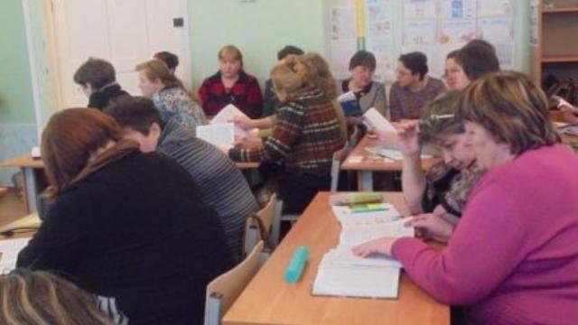 seminar_ostrovskaya_sosh_310117