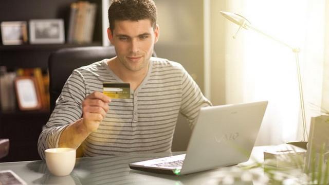 Более 28 тысяч вкладов открыли клиенты Центрально-Черноземного банка через Интернет в текущем году