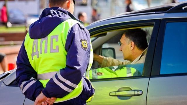 В Островском муниципальном районе автоинспекторы усилят работу по выявлению пьяных водителей