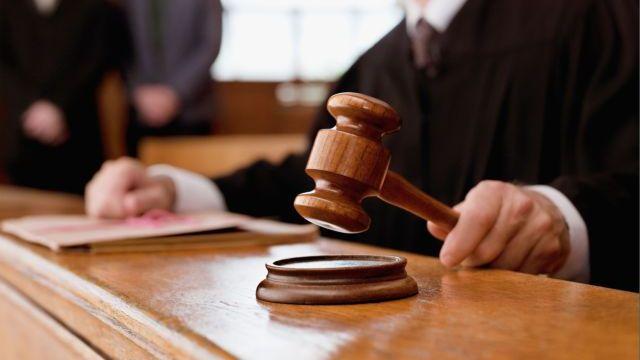 В Островском районе директор ООО заплатит штраф 55 тыс. рублей за незаконное складирование лесоматериала в Игодове