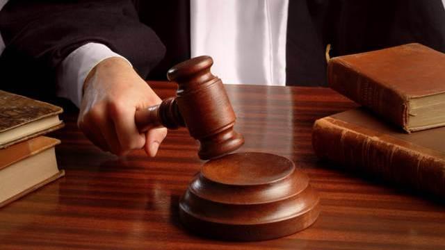 Мужчина совершивший восемь хищений имущества у жителей Островского заключен под стражу