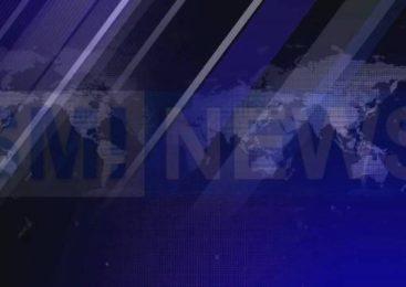 Выяснились подробности о крупном хищении старым руководством НК «Бердяуш»