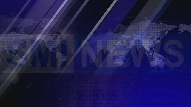 «Европейская Электротехника» анонсировала намерения открыть новые инжиниринговые центры