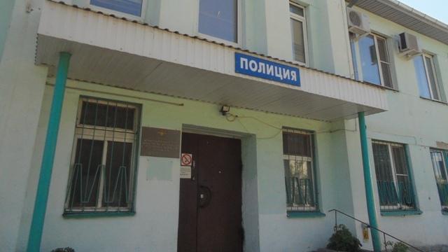 В Островском и Судиславском районе прошло профилактическое мероприятие «Грузовик»