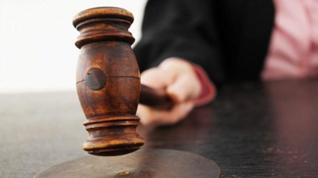 Жительницу Островского района осудили на 6 лет за убийство брата