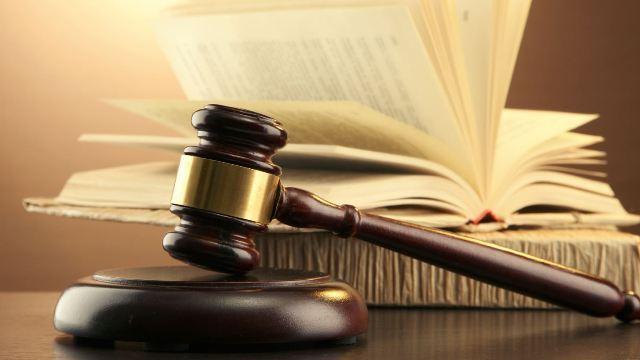 Судьи Краснодарского края убивают малый бизнес
