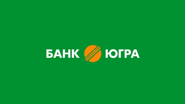 Уполномоченные «Югры» докажут, что оснований для банкротства нет