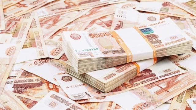 Компания Алексея Хотина продемонстрировала способность предпринимателя выполнять кредитные обязательства