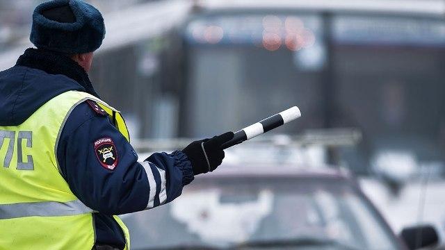 Автоинспекторы Островского и Судиславского района провели проверки пассажирских перевозок