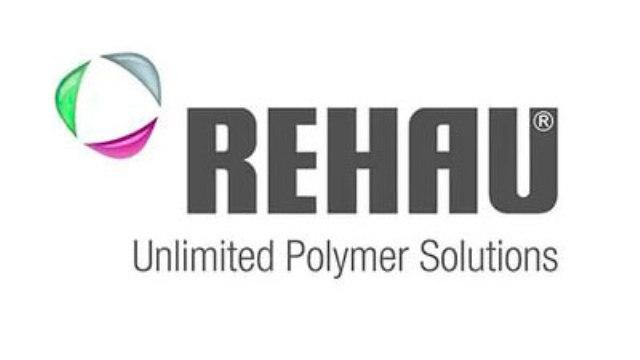 INTELIO 80: новую оконную систему от REHAU предлагает компания «Модерн-Окна»