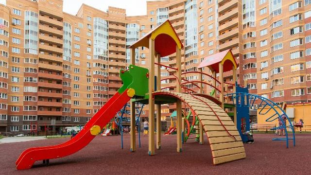 Состояние рынка недвижимости в Подмосковье