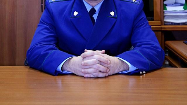 Прокуратура Островского района провела беседу со школьниками, посвященную 25-летию Конституции Российской Федерации