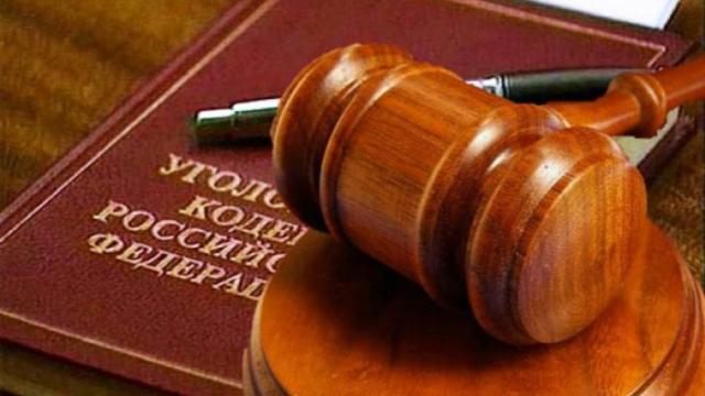 Угроза бизнесу: без доказательств арестовали мецената и бизнесмена Сергея Вялкова
